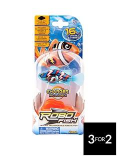 robo-fish-robo-fish-charger-blue