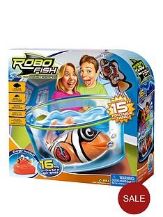 robo-fish-robo-fish-recharge-playset