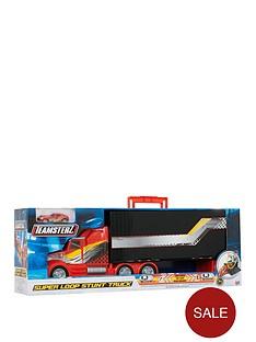 super-loop-stunt-truck