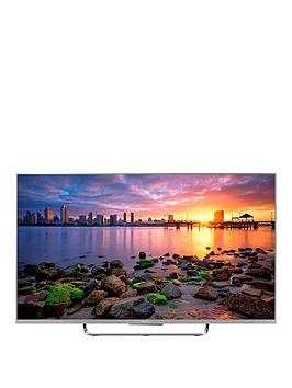 sony-pkdl43w756csu-43-inch-smart-full-hd-freeview-hd-led-android-tv-silverp
