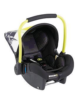 koochi-upstart-0-infant-carrier