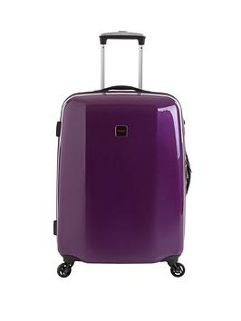 redland-62-collection-medium-case-purple