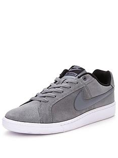 nike-nike-court-royale-plus-cool-grey