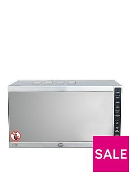 swan-swan-sm21041-900-watt-combination-microwave