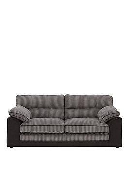delta-3-seater-sofa