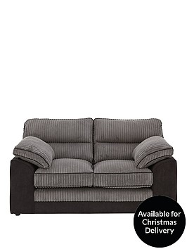 delta-2-seater-sofa