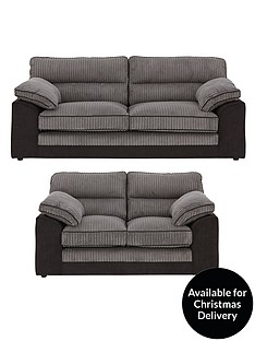 delta-3-seater-2-seater-fabric-sofa-set-buy-and-save