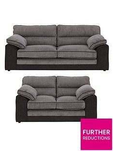 delta-3-seater-plus-2-seater-sofa