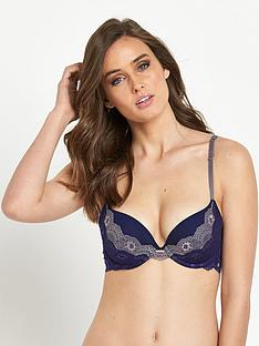 scandale-enhance-lace-microfibrenbsppush-up-bra