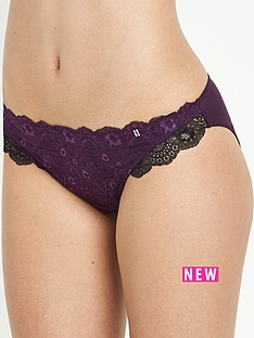 scandale-enhance-lace-brief
