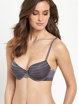 Scandale Illusion T-Shirt Bra