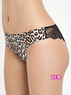scandale-enhance-printed-micro-brazilian-brief