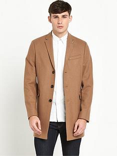 ben-sherman-ben-sherman-coat