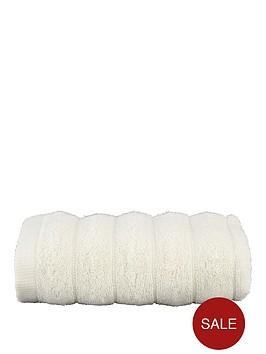bianca-cottonsoft-towelling-range