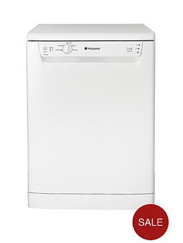 hotpoint-first-edition-hfed110p-13-place-full-size-dishwasher-white