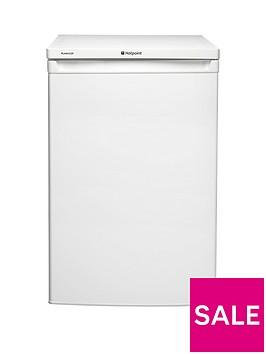 hotpoint-rlaav22p-55cm-undernbspcounter-fridge-white