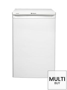 hotpoint-rlaav22p-55cm-undercounter-fridge-white