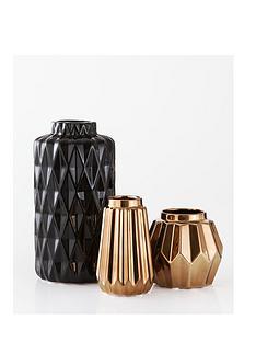 geo-vases-set-of-3
