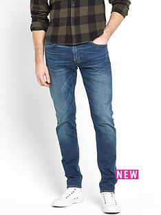 levis-520-extreme-tapered-fitnbspjeans