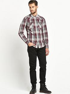 levis-levis-barstow-western-long-sleeve-shirt