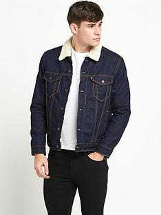 levis-levis-sherpa-trucker-jacket