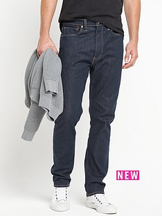levis-522-mens-jeans-ndash-slim-tapered