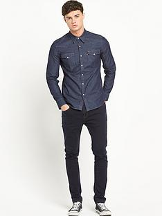 levis-barstow-western-mens-shirt