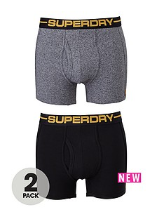 superdry-bronze-sport-mens-boxers-2-pack