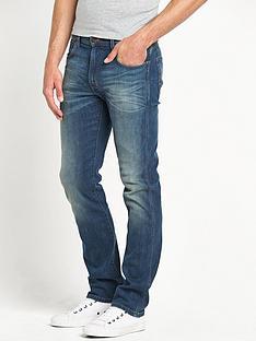 wrangler-wrangler-arizona-cold-ready-straight-jean