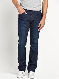 wrangler-wrangler-arizona-cold-ready-straight-jean