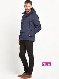 wrangler-wrangler-the-enthusiast-jacket