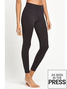 maidenform-fat-free-dressing-legging