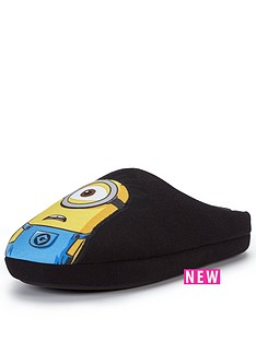 despicable-me-minion-eye-mule