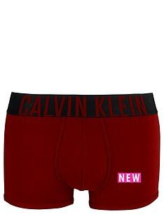 calvin-klein-intense-power-trunk
