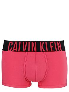 calvin-klein-intense-power-trunks