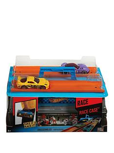 hot-wheels-race-case