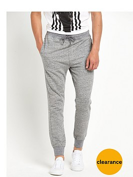 boss-orange-slim-fit-sweat-pants