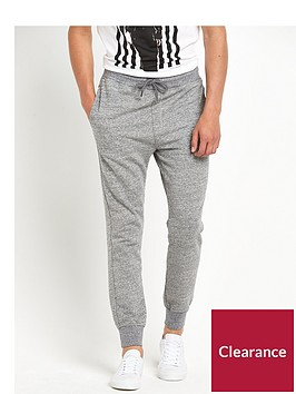 boss-slim-fit-sweat-pants