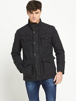boss-orange-4-pocket-mens-field-jacket