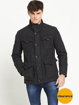 boss-orange-4-pocket-mens-field-jacket