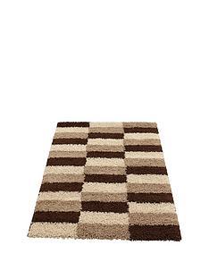jagger-rug-120x170