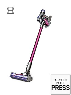 dyson-v6-absolute-cordless-vacuum-cleaner