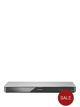 panasonic-dmp-bdt460eb9-smart-3d-blu-ray-player-4k-up-scaling-with-built-in-wifi
