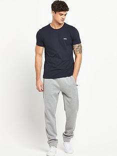boss-green-small-logo-short-sleevenbspt-shirt