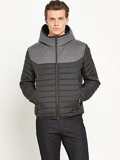 boss-green-mixed-fabric-quilted-jacket