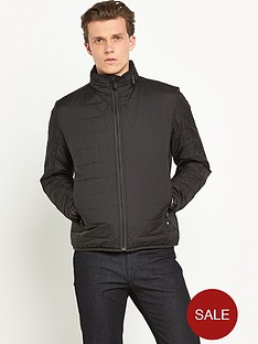 boss-green-quilted-jacket