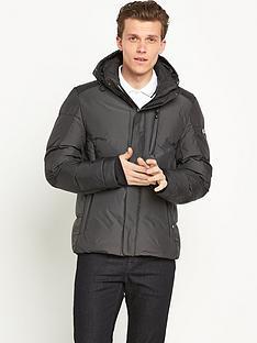 boss-green-hooded-padded-mens-jacket