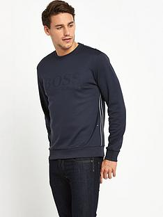 boss-green-embossed-logo-mens-sweatshirt