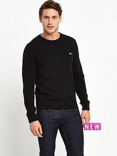 lacoste-crew-neck-knit-jumper