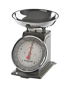 mason-cash-baker-street-5kg-mechanical-scale